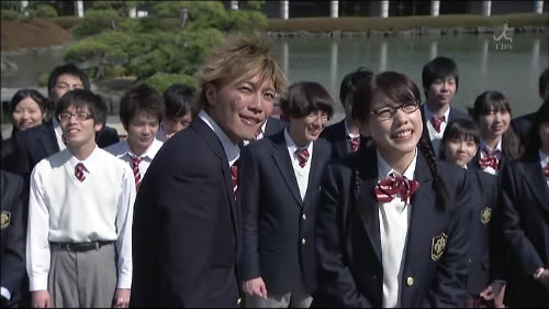 yankee-to-megane-students