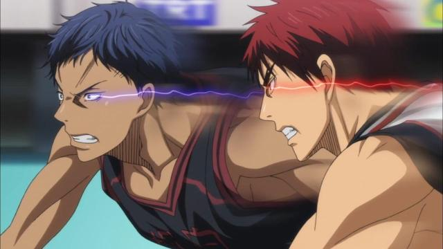 DeadFish-Kuroko-no-Basket-2-18-720pAAC.mp4_snapshot_04.26_2014.02.08_15.12.40